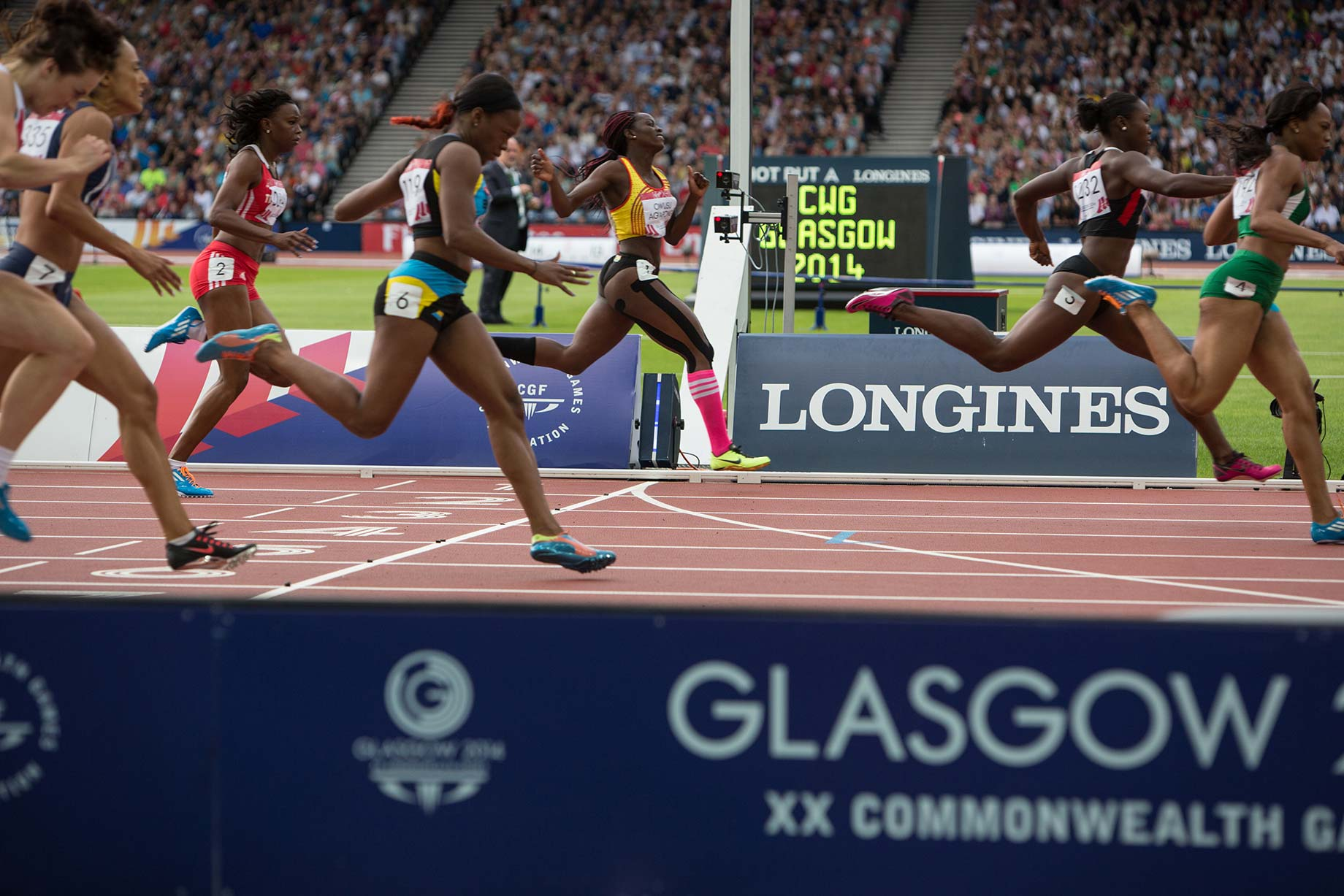 20140728_Commonwealth