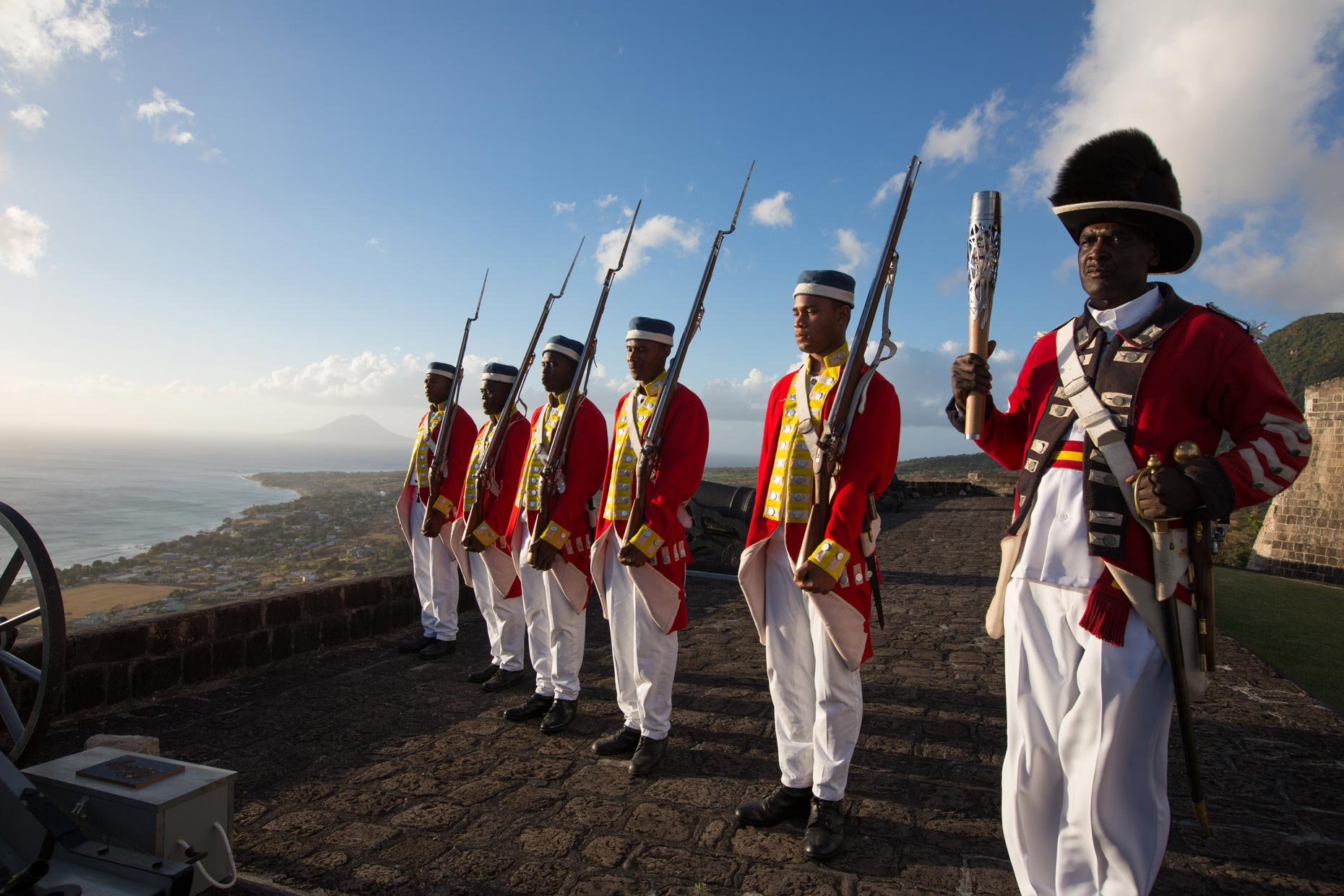 Day171_StKitts_023