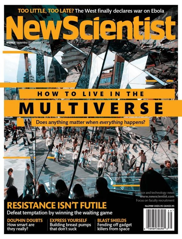 NewScientist.JPG